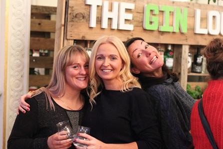 Gin Festival 2020 VIP Entry for Two