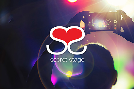 London Secret Stage Experience for One