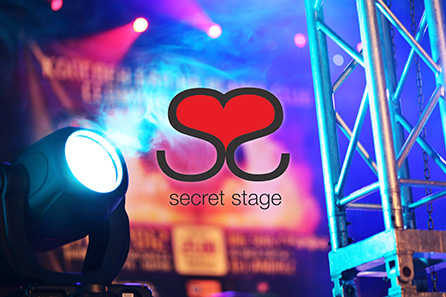 London Secret Stage Experience for Two