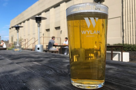 Newcastle Beer Tasting Tour for Two