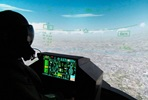 30 minute F-35 Fighter Jet Flight Simulator