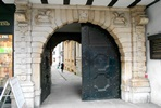 The Hidden London Walking Tour for Two