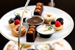 Afternoon Tea for Two at Monmouth Kitchen, Covent Garden