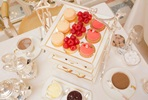 Afternoon Tea for Two at The Ritz