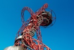 ArcelorMittal Orbit Admission Ticket for Two Adults