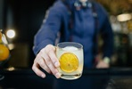 At Home Gin Experience with Live Tasting and Virtual Tour with Master Distiller from Pixel Spirits Distillery