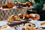 Bowling, Afternoon Tea and Cocktail Flight for Two at All Star Lanes