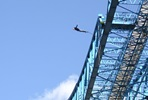 Bridge Bungee Jump