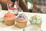 Cake Making Workshop with Cookie Girl
