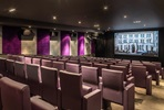 Champagne Cinema Evening for two at The Five Star Luxury Courthouse Hotel
