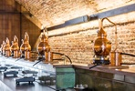 Craft and Distill Your Own Gin with Tastings and Cocktails at 58 Gin School