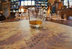 Discover the Origins and History of Whisky with Tastings for Two at the Old School Distillery