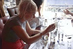 Explore the World of Gin with Tastings for Two at The Gin Lounge