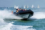 Extreme Solent RIB Taster for One