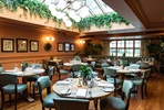 Four Course Tasting Menu with Wine Pairings for Two at Hotel du Vin