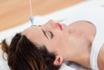 Four Week Online Self-Hypnosis for Relaxation Programme