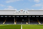 Fulham FC Stadium Tour for Two Adults