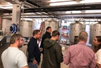 Glasgow Beer Tasting Tour for Two