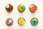 Introduction to Cake Decorating Four Part Online Course