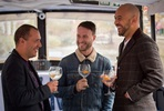 London Gin Masterclass River Cruise for Two