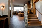 Moet & Chandon Champagne Brunch for Two at Mama Fuego, Greenwich