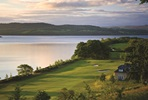 One Hour Golf Lesson for Two with a PGA Professional at the The Carrick Golf Course