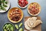 Live Online Kids Cookery Class with The Jamie Oliver Cookery School
