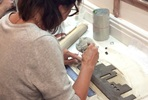 Private Bespoke Ceramics Workshop with Katherine Fortnum