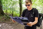 Self Guided Hiking Experience and Gift Box