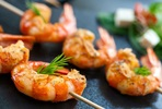 Smoke and Spice Cooking Class for Two at The Smart School of Cookery