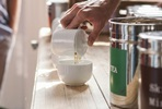 Tea Blending Workshop for Two with Bluebird Tea Co.