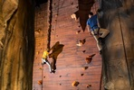 The Bear Grylls Adventure - Basecamp plus Dive, Fly, Zip and Climb for Two
