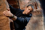 The Bear Grylls Adventure - Basecamp plus Dive, Fly, Zip and Climb