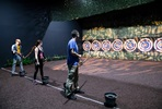 The Bear Grylls Archery Experience for Two