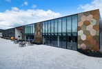 The Royal Mint Experience For Two with Lunch
