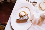Three Course Champagne Celebration Dining Two at Marco Pierre White's London Steakhouse Co