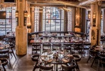 Three Course Lunch for Two at Gordon Ramsay's Union Street Café