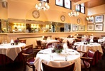 Three Course Meal for Two at a Marco Pierre White Restaurant