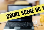 Virtual Murder Mystery Experience for The Household