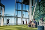Visit the View from The Shard for Two