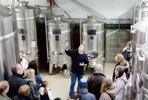Winter Tour and Tasting for Two at Hush Heath Estate & Winery
