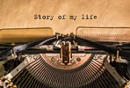 Write Your Own Life Story During a Four Week Online Course
